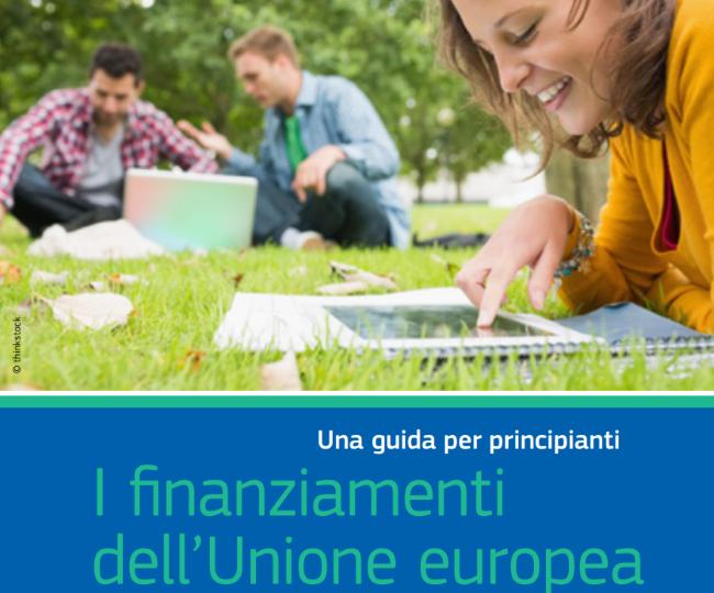 Fondi-UE.png