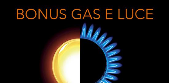 bonus-gas-e-luce