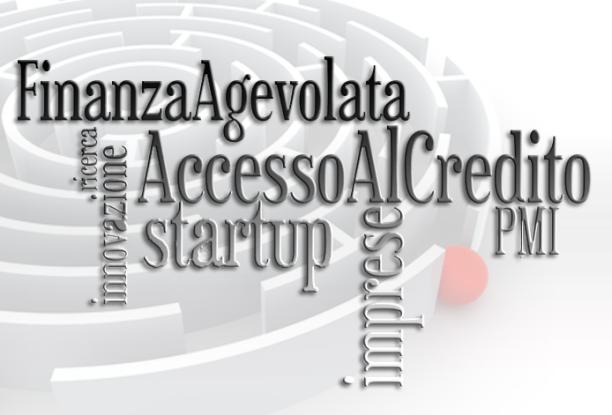 Finanza-AGEVOLATA1.png