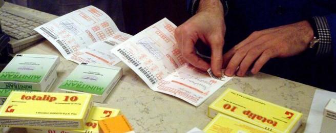 il-pd-e-il-taglio-dei-ticket-regionalii-lombardi-versano-piu-di-prima_35854ed0-49a1-11e4-8a70-1a355bf61f5e_998_397_big_story_detail