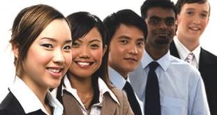 imprese-straniere-312x166