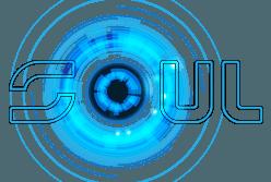main-logo-soul