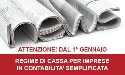 news_novita-regime-cassa-imprese_15dic2016