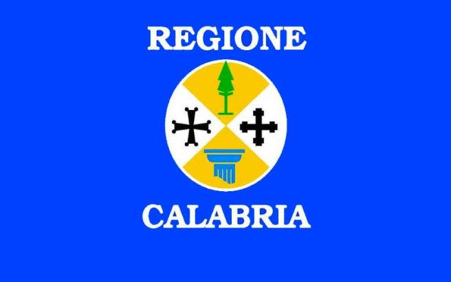 regione-calabria-consiglio